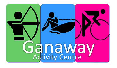 Ganaway Activity Centre - County Down NI