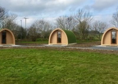 group glamping pods county down_opt (6)