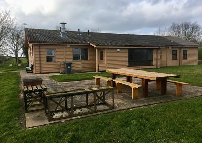 oak lodge group accommodation county down_opt